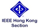 IEEE Hong Kong Section