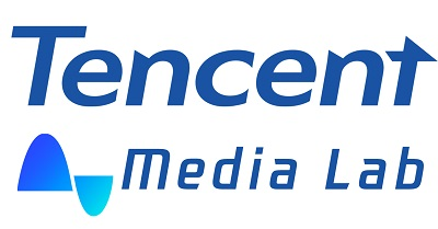Tencent Media Lab