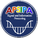 Asia-Pacific Signal and Information Processing Association (APSIPA)