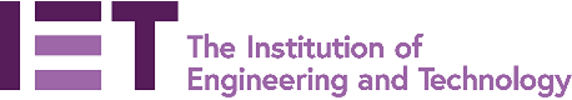 Institution of Engineering and Technology. The Institution of Engineering and Technology
